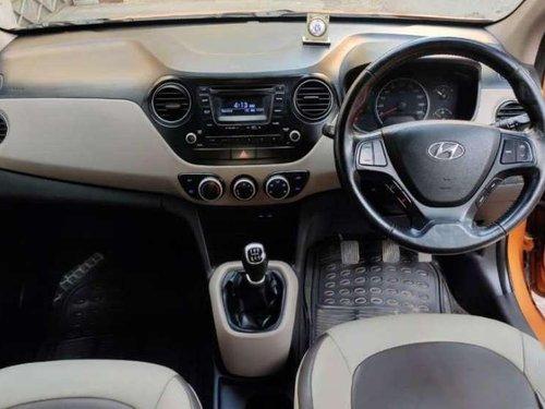Used Hyundai i10 2014 Asta 1.2 AT for sale