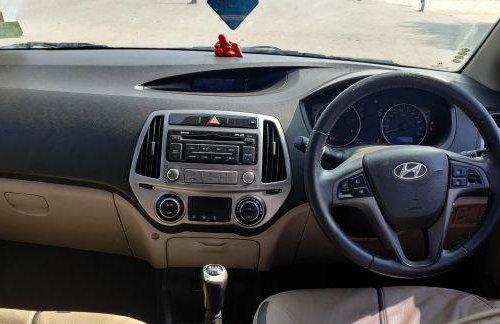 Hyundai i20 Sportz 1.4 CRDi 2012 MT for sale