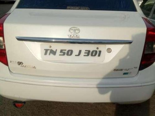 Used 2010 Tata Manza AT for sale