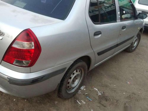 2006 Tata Indigo eCS MT for sale -4