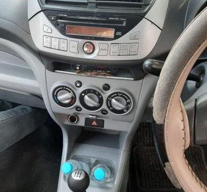 Used 2010 Maruti Suzuki A Star MT for sale