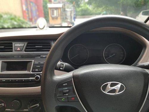 Used 2016 Hyundai i20 Magna 1.2 MT for sale