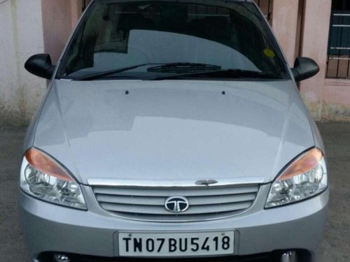 Used 2013 Tata Indigo eCS MT for sale