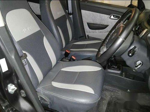 Used Maruti Suzuki Alto 800 2016 MT  for sale