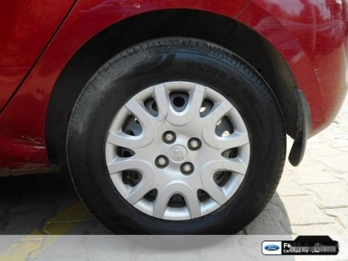 2010 Hyundai i20 Magna MT for sale