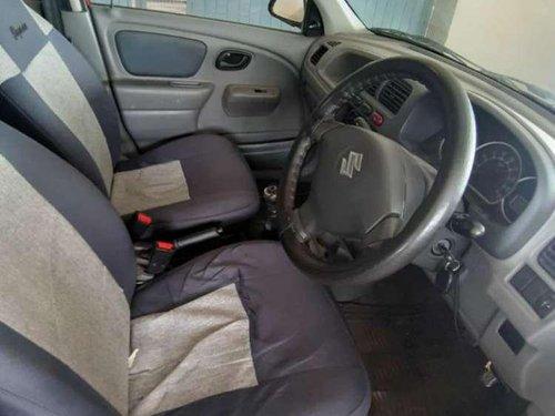 Used Maruti Suzuki Alto K10 VXI 2010 MT for sale