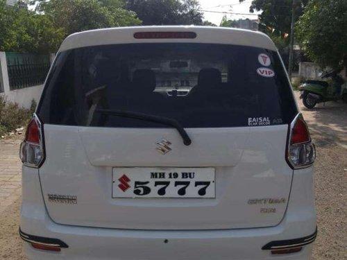 Used 2014 Maruti Suzuki Ertiga ZDI MT for sale at low price