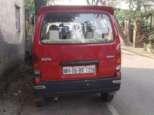 Maruti Suzuki Eeco 2012 MT for sale