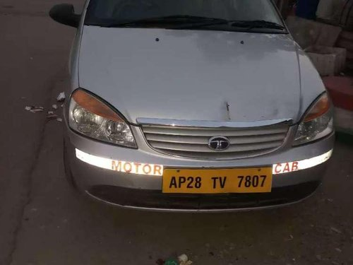 Used 2014 Tata Indica MT for sale