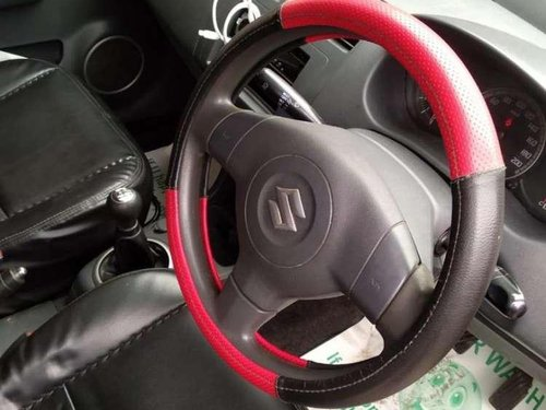Used 2007 Maruti Suzuki Swift VXI MT for sale