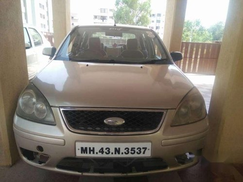 Used 2005 Ford Fiesta MT for sale