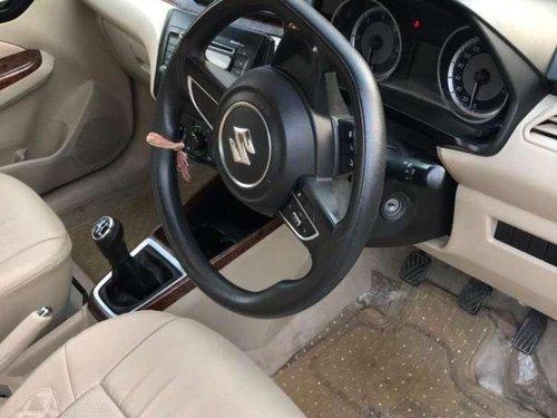 Maruti Suzuki Swift Dzire VDI, 2018, Diesel MT for sale