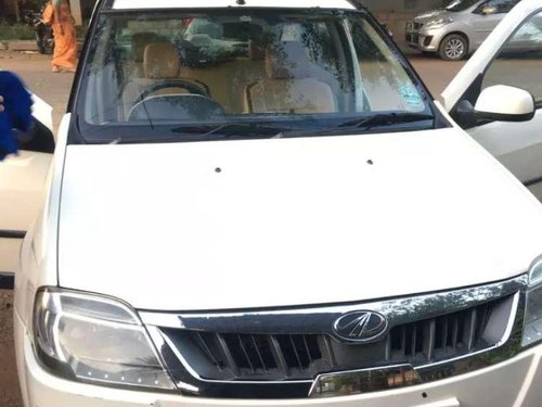 Used Mahindra Verito MT for sale at low price