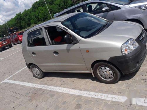 Used 2008 Hyundai Santro Xing GL MT for sale