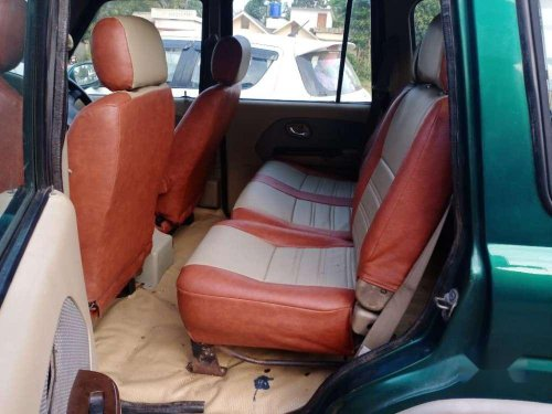 Used 2008 200  for sale in Kalpetta