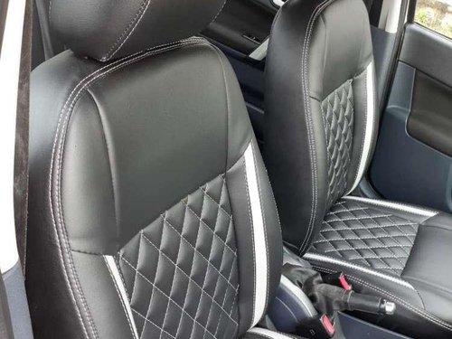 Ford Fiesta Classic SXi 1.4 TDCi, 2015, Diesel MT for sale