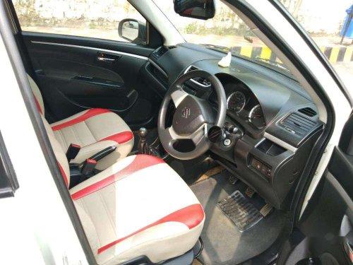 Used Maruti Suzuki Swift VDi, 2014, Diesel MT for sale