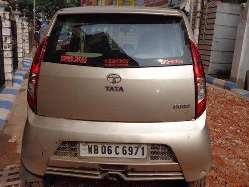 Tata Nano 2010 MT for sale
