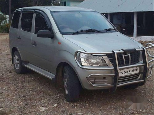 Used Mahindra Xylo 2010 E4 MT for sale