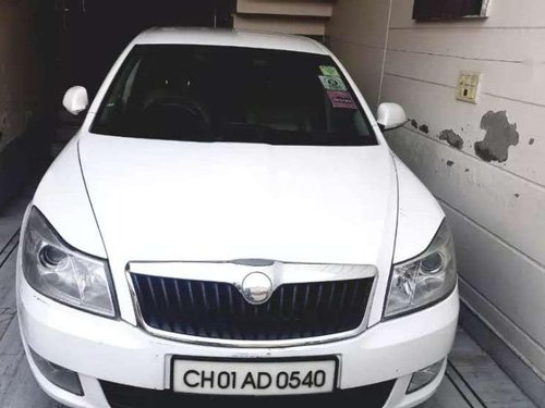 Used 2010 Skoda New Laura MT for sale