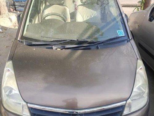 2010 Maruti Suzuki Zen Estilo MT for sale at low price