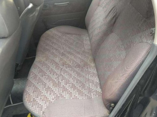 Used Hyundai Santro Xing 2006 GLS MT for sale