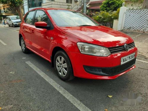 Used Volkswagen Polo AT for sale