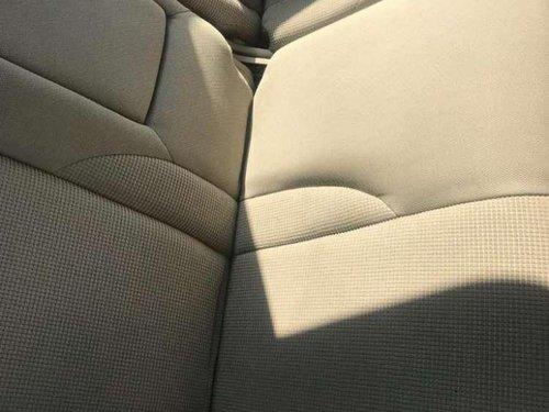 Used Hyundai Tucson CRDi, 2006, Diesel MT for sale