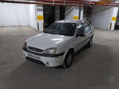 Used 2007 Ford Ikon MT for sale at low price