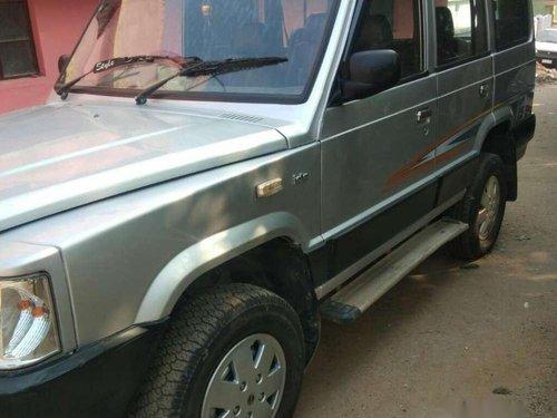 Tata Sumo Victa EX, 2013, Diesel MT for sale