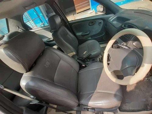 Used Maruti Suzuki Baleno MT for sale at low price