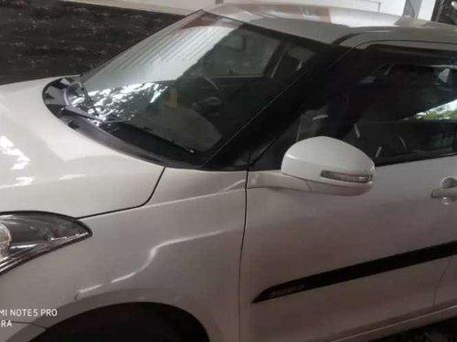 2013 Maruti Suzuki Swift VXI MT for sale