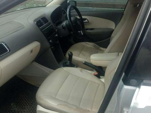 Used Volkswagen Vento AT for sale at low price