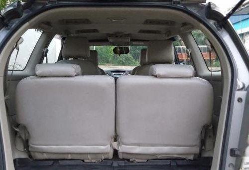 2013 Toyota Innova MT 2004-2011 for sale