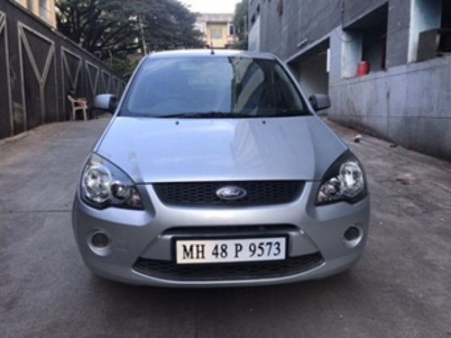 Used 2013 Ford Fiesta Classic MT for sale