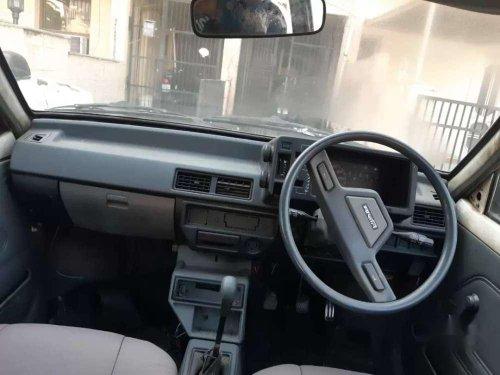 Used 1996 Maruti Suzuki 800 MT for sale