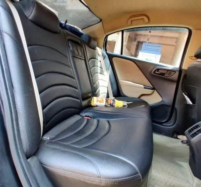 2014 Honda City i  DTEC SV MT for sale at low price