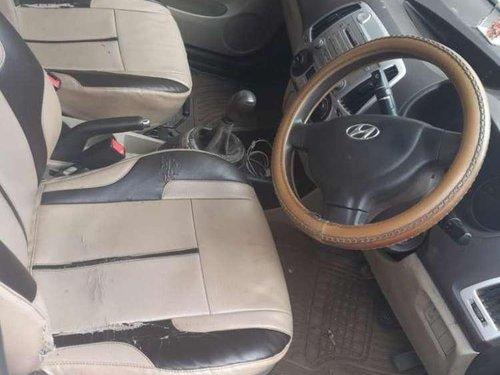 Used Hyundai i20 Magna 1.2 2012 MT for sale