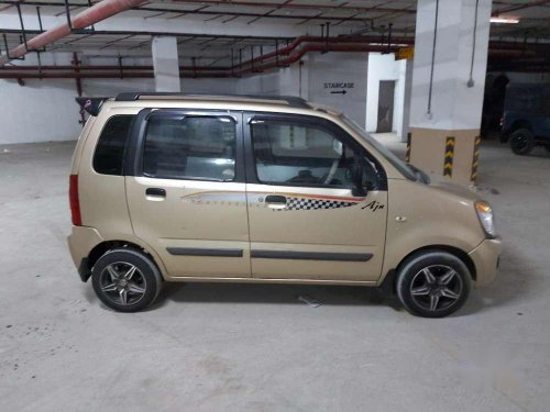 Used Maruti Suzuki Wagon R LXI, 2008, Petrol MT for sale