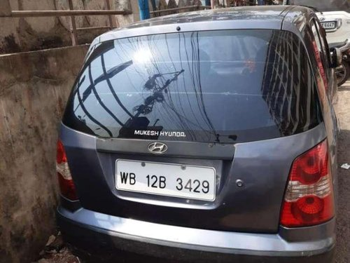 Hyundai Santro Xing GLS 2009 MT for sale
