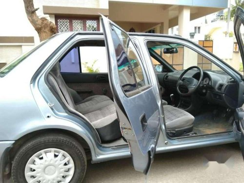 2005 Maruti Suzuki Esteem MT for sale at low price-1