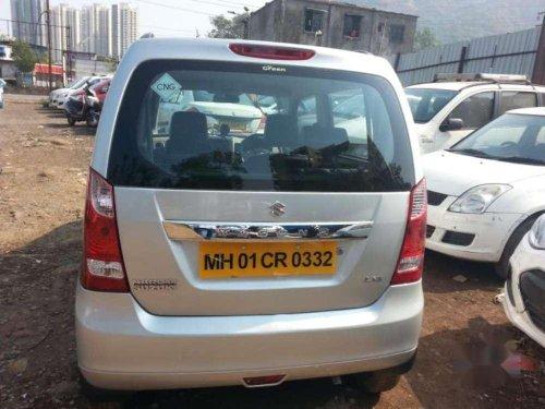 Used Maruti Suzuki Wagon R LXI CNG 2017 MT for sale