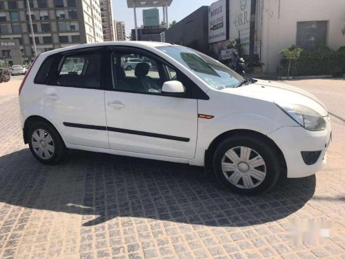 Used Ford Figo Duratorq EXI 1.4, 2011, Diesel MT for sale