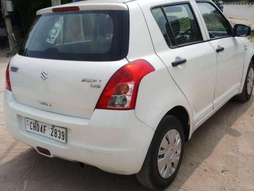 Maruti Suzuki Swift LDi, 2008, Diesel MT for sale