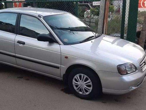 Used 2006 Maruti Suzuki Baleno MT for sale