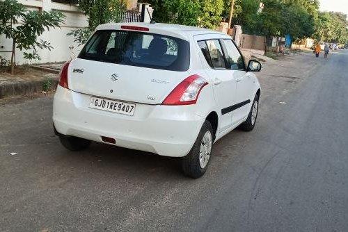 Maruti Swift 2011-2014 VDI MT for sale