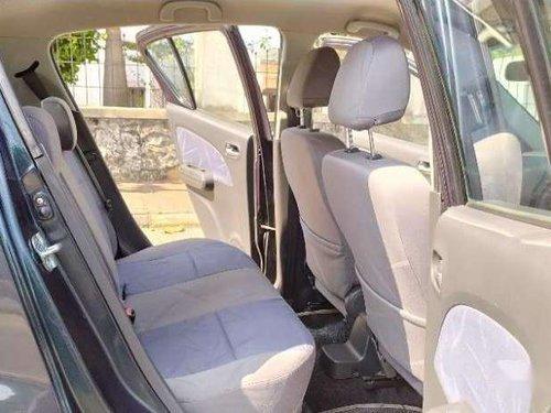 2010 Maruti Suzuki Ritz MT for sale