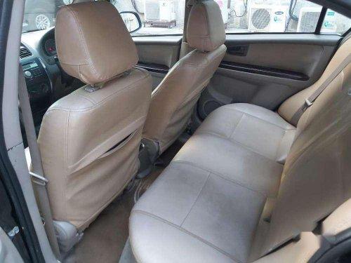 Maruti Suzuki SX4 VXi, 2010, Petrol MT for sale
