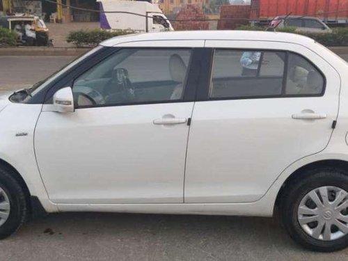 Maruti Suzuki Swift Dzire 2012 MT for sale