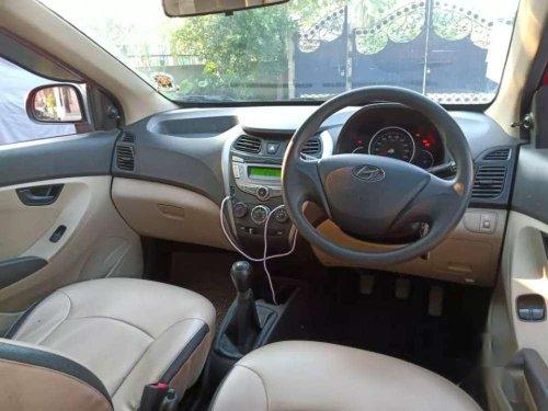 Used 2015 Hyundai Eon Magna MT for sale